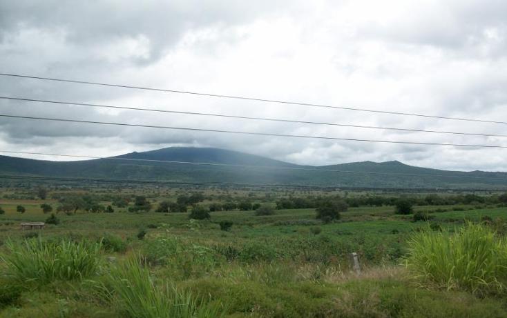 Foto de terreno comercial en venta en  123, casa blanca, poncitlán, jalisco, 1999600 No. 02