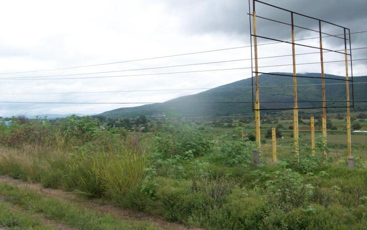 Foto de terreno comercial en venta en  123, casa blanca, poncitlán, jalisco, 1999600 No. 05