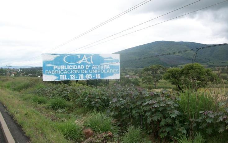 Foto de terreno comercial en venta en  123, casa blanca, poncitlán, jalisco, 1999600 No. 09