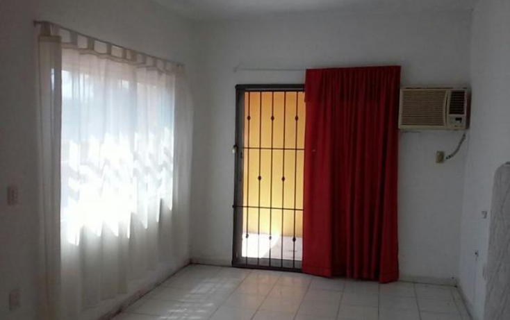 Foto de casa en venta en  123, casa redonda, mazatl?n, sinaloa, 1362153 No. 04