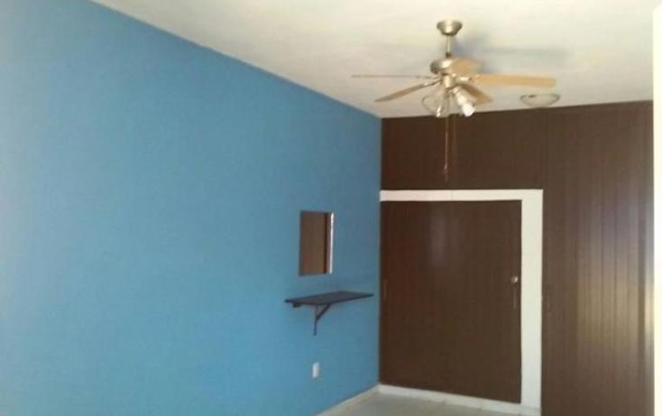 Foto de casa en venta en  123, casa redonda, mazatl?n, sinaloa, 1362153 No. 08