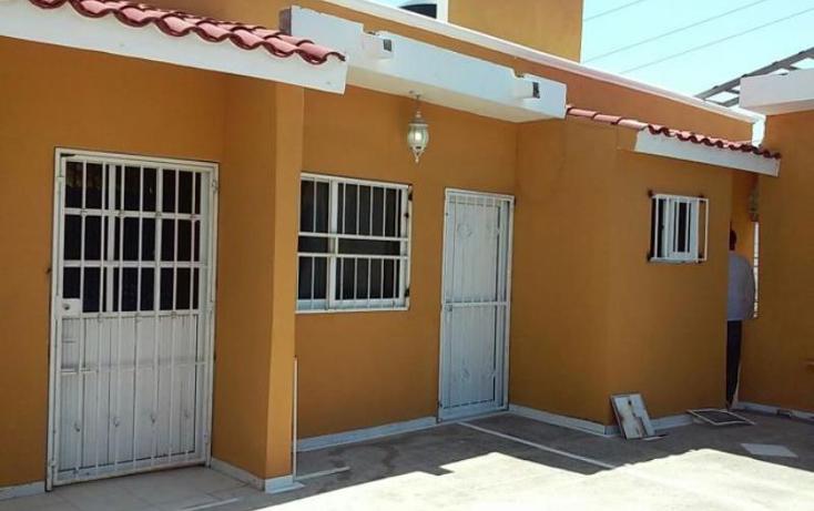 Foto de casa en venta en  123, casa redonda, mazatl?n, sinaloa, 1362153 No. 15