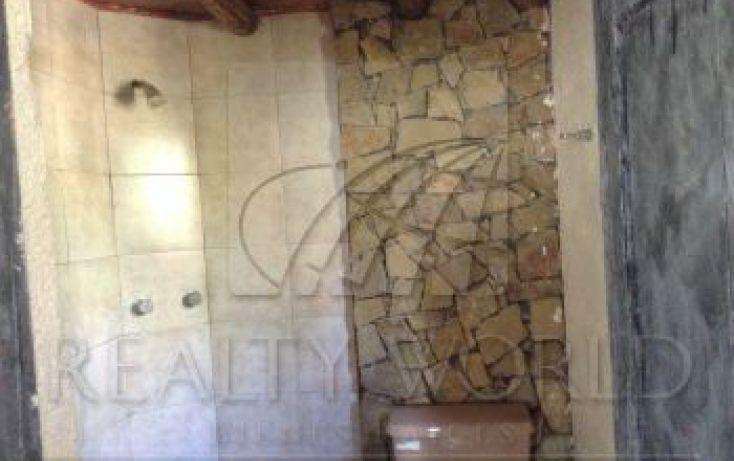 Foto de rancho en venta en 123, cieneguilla, santiago, nuevo león, 1658241 no 05