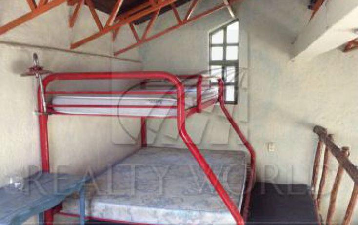 Foto de rancho en venta en 123, cieneguilla, santiago, nuevo león, 1658241 no 14