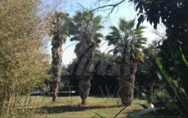 Foto de rancho en venta en 123, cieneguilla, santiago, nuevo león, 1658241 no 15