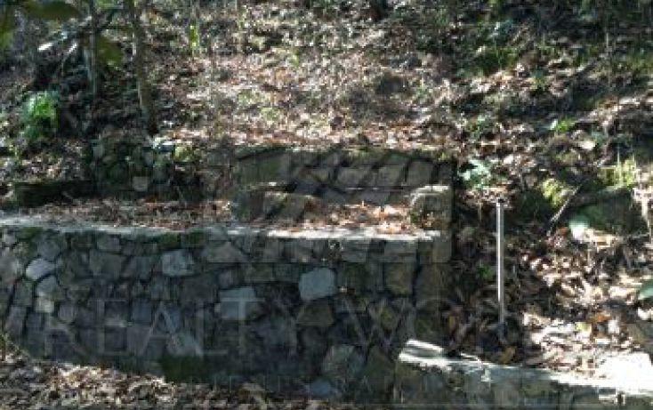 Foto de terreno habitacional en venta en 123, cola de caballo, santiago, nuevo león, 1658253 no 09