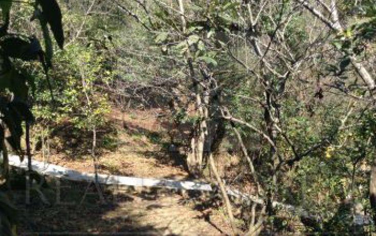 Foto de terreno habitacional en venta en 123, cola de caballo, santiago, nuevo león, 1658253 no 10