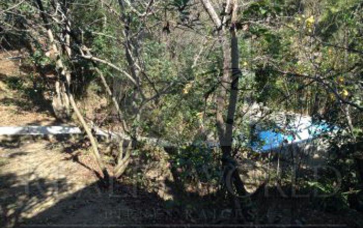 Foto de terreno habitacional en venta en 123, cola de caballo, santiago, nuevo león, 1658253 no 12