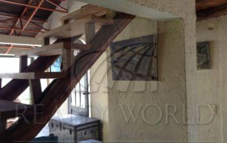 Foto de terreno habitacional en venta en 123, cola de caballo, santiago, nuevo león, 1658253 no 14