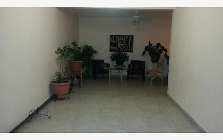 Foto de casa en venta en  123, colinas de santa b?rbara, colima, colima, 1973432 No. 03