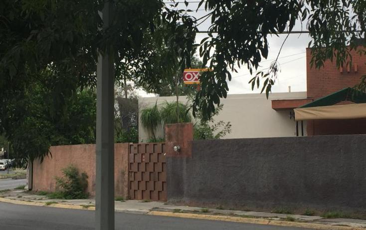 Foto de casa en renta en  123, contry, monterrey, nuevo león, 1402385 No. 04