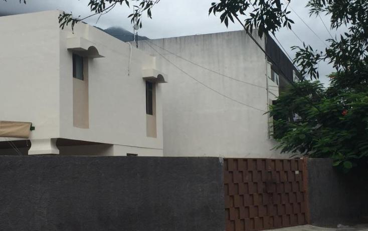 Foto de casa en renta en  123, contry, monterrey, nuevo león, 1402385 No. 13