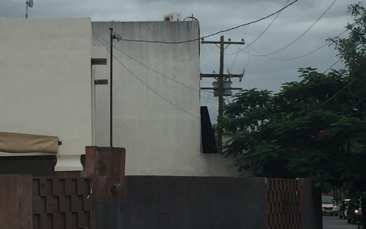 Foto de casa en renta en  123, contry, monterrey, nuevo león, 1402385 No. 22
