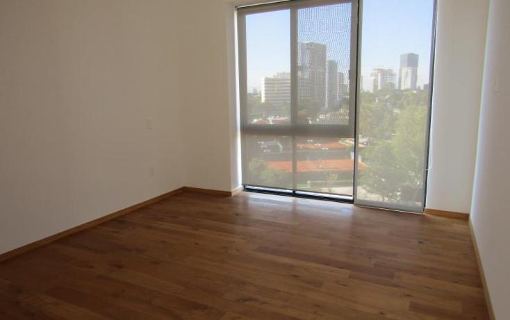 Foto de departamento en venta en  123, country club, guadalajara, jalisco, 2028458 No. 12