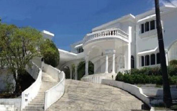 Foto de casa en venta en 123, country la costa, guadalupe, nuevo león, 1789237 no 01