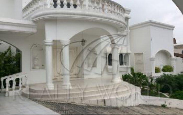 Foto de casa en venta en 123, country la costa, guadalupe, nuevo león, 1789237 no 02