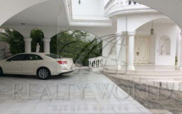 Foto de casa en venta en 123, country la costa, guadalupe, nuevo león, 1789237 no 03