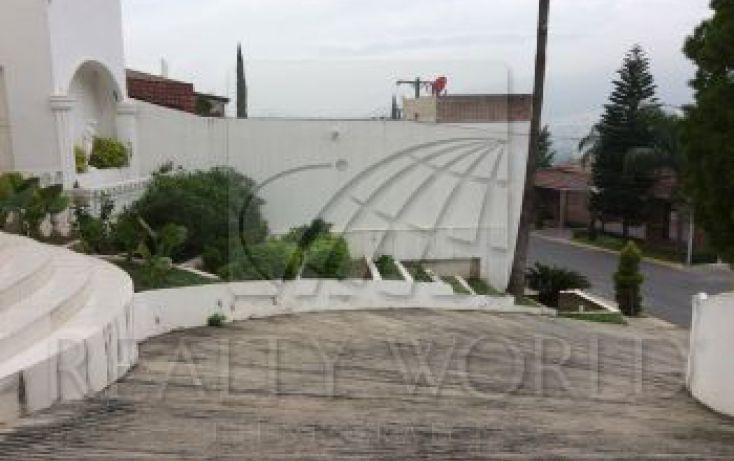 Foto de casa en venta en 123, country la costa, guadalupe, nuevo león, 1789237 no 04