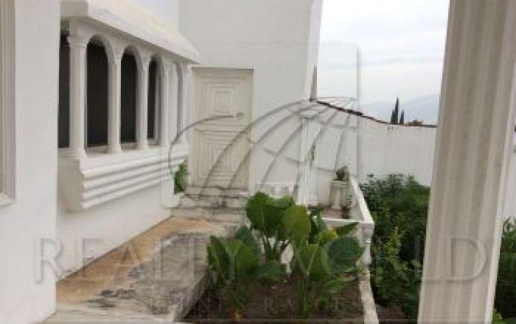 Foto de casa en venta en 123, country la costa, guadalupe, nuevo león, 1789237 no 05