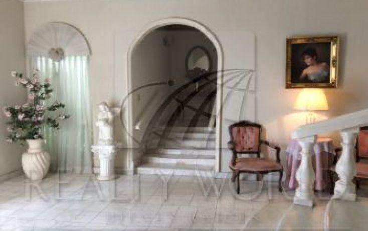 Foto de casa en venta en 123, country la costa, guadalupe, nuevo león, 1789237 no 06