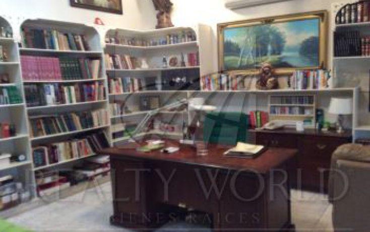 Foto de casa en venta en 123, country la costa, guadalupe, nuevo león, 1789237 no 07