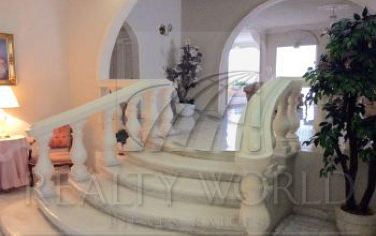 Foto de casa en venta en 123, country la costa, guadalupe, nuevo león, 1789237 no 10