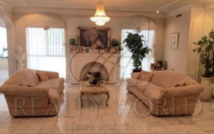 Foto de casa en venta en 123, country la costa, guadalupe, nuevo león, 1789237 no 11