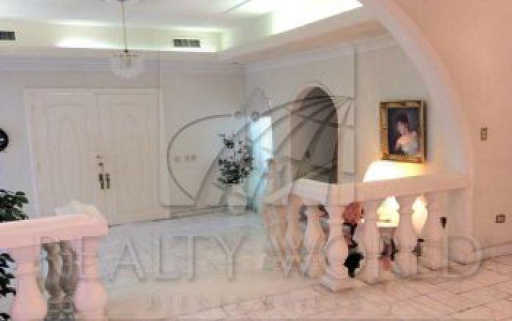 Foto de casa en venta en 123, country la costa, guadalupe, nuevo león, 1789237 no 12