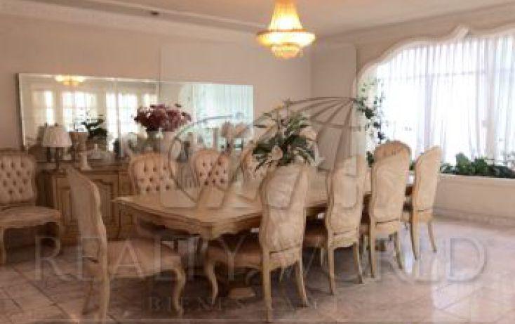 Foto de casa en venta en 123, country la costa, guadalupe, nuevo león, 1789237 no 13