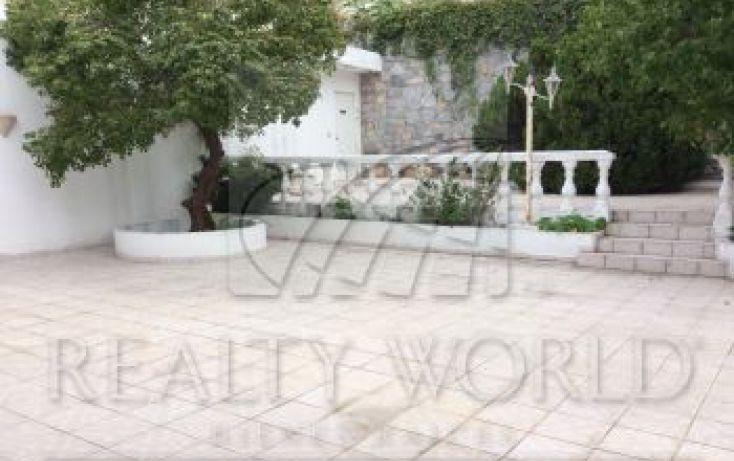 Foto de casa en venta en 123, country la costa, guadalupe, nuevo león, 1789237 no 14