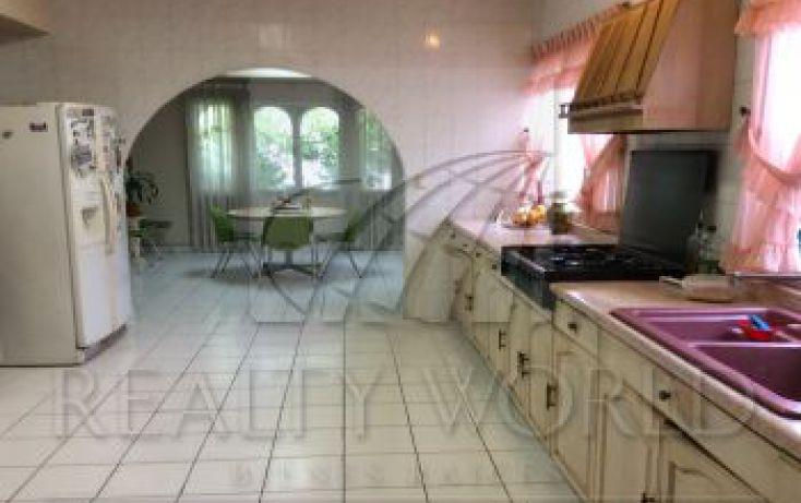 Foto de casa en venta en 123, country la costa, guadalupe, nuevo león, 1789237 no 15