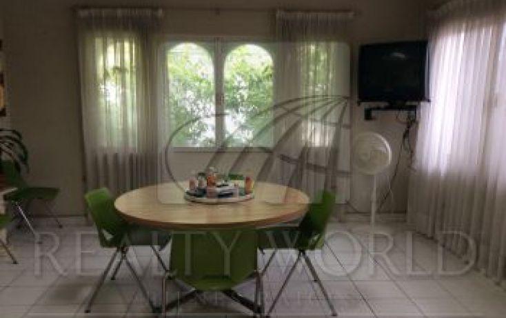 Foto de casa en venta en 123, country la costa, guadalupe, nuevo león, 1789237 no 17