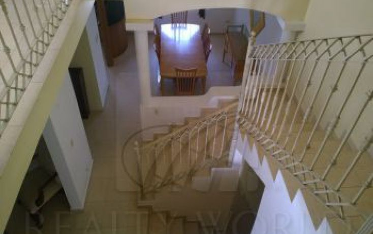 Foto de casa en renta en 123, cumbres elite 5 sector, monterrey, nuevo león, 1996435 no 01