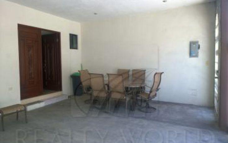 Foto de casa en renta en 123, cumbres elite 5 sector, monterrey, nuevo león, 1996435 no 02