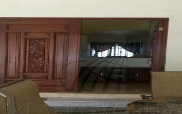 Foto de casa en renta en 123, cumbres elite 5 sector, monterrey, nuevo león, 1996435 no 03