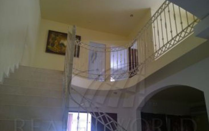Foto de casa en renta en 123, cumbres elite 5 sector, monterrey, nuevo león, 1996435 no 04