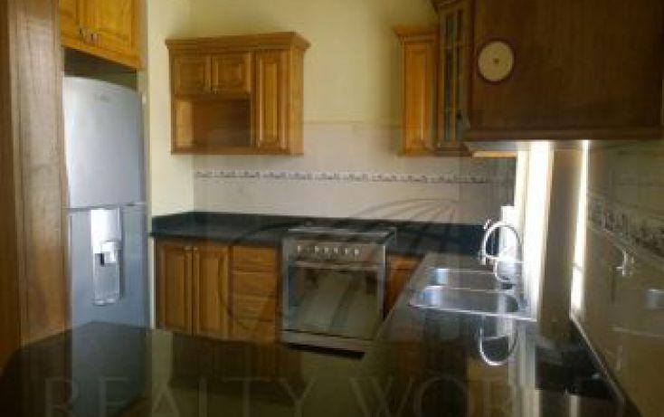 Foto de casa en renta en 123, cumbres elite 5 sector, monterrey, nuevo león, 1996435 no 05