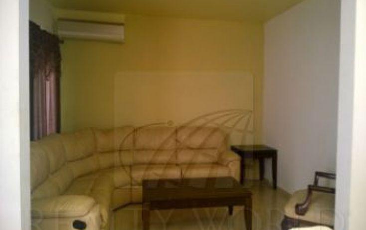 Foto de casa en renta en 123, cumbres elite 5 sector, monterrey, nuevo león, 1996435 no 06