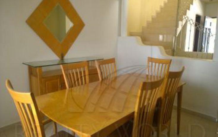 Foto de casa en renta en 123, cumbres elite 5 sector, monterrey, nuevo león, 1996435 no 07