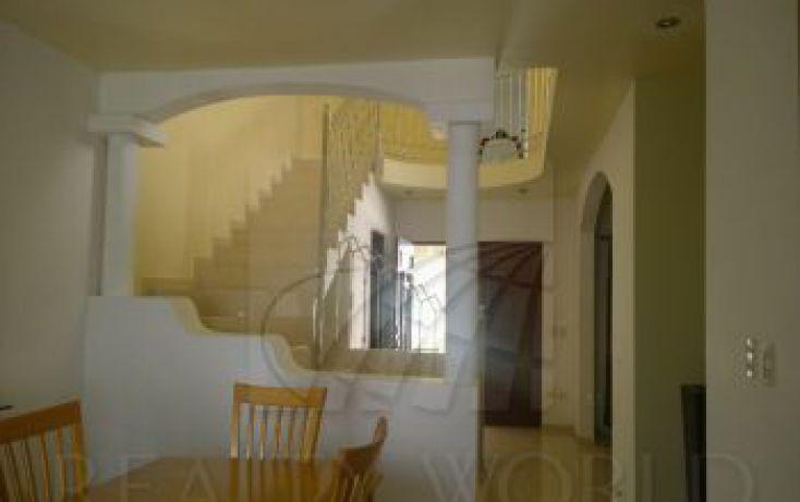 Foto de casa en renta en 123, cumbres elite 5 sector, monterrey, nuevo león, 1996435 no 08