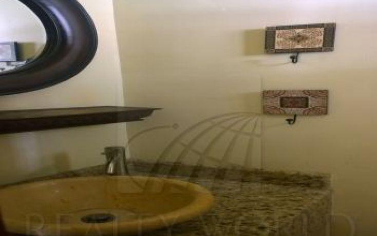 Foto de casa en renta en 123, cumbres elite 5 sector, monterrey, nuevo león, 1996435 no 09