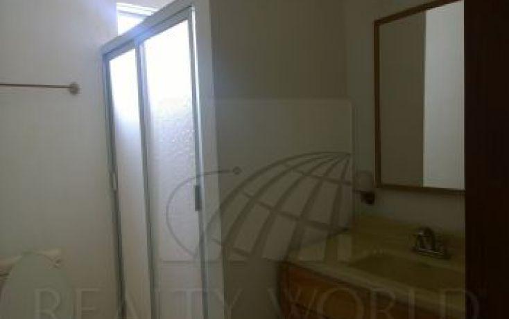 Foto de casa en renta en 123, cumbres elite 5 sector, monterrey, nuevo león, 1996435 no 13