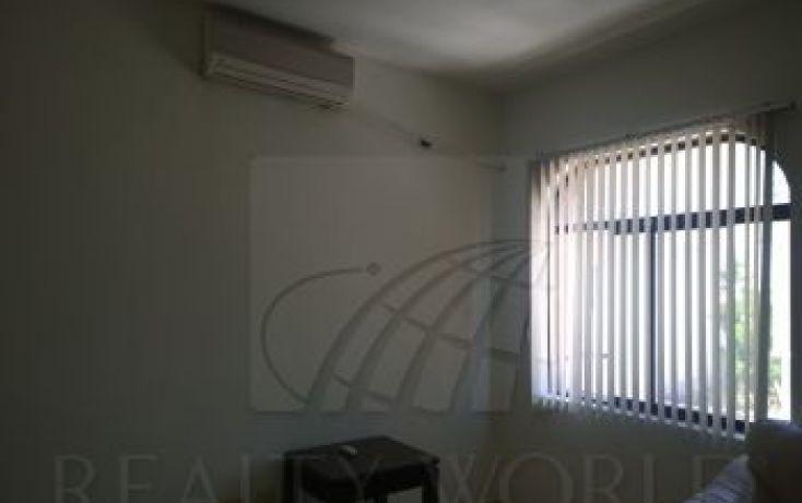 Foto de casa en renta en 123, cumbres elite 5 sector, monterrey, nuevo león, 1996435 no 14