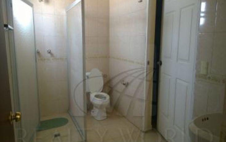Foto de casa en renta en 123, cumbres elite 5 sector, monterrey, nuevo león, 1996435 no 17