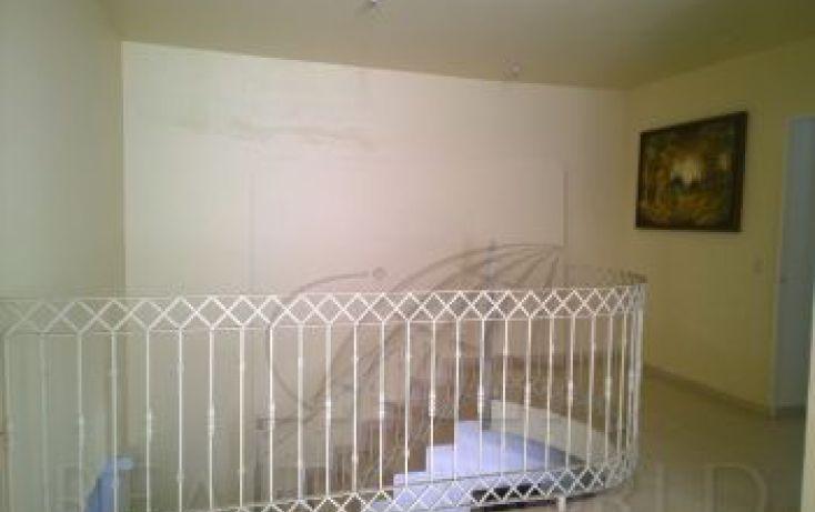 Foto de casa en renta en 123, cumbres elite 5 sector, monterrey, nuevo león, 1996435 no 19