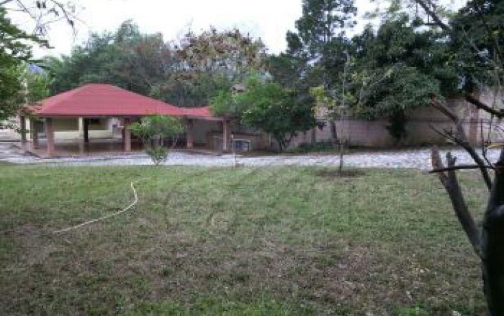 Foto de casa en renta en 123, el barro, monterrey, nuevo león, 2034334 no 01