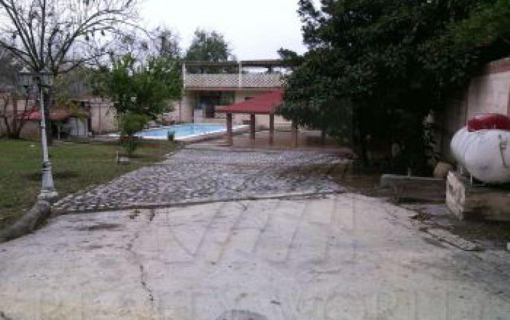 Foto de casa en renta en 123, el barro, monterrey, nuevo león, 2034334 no 02