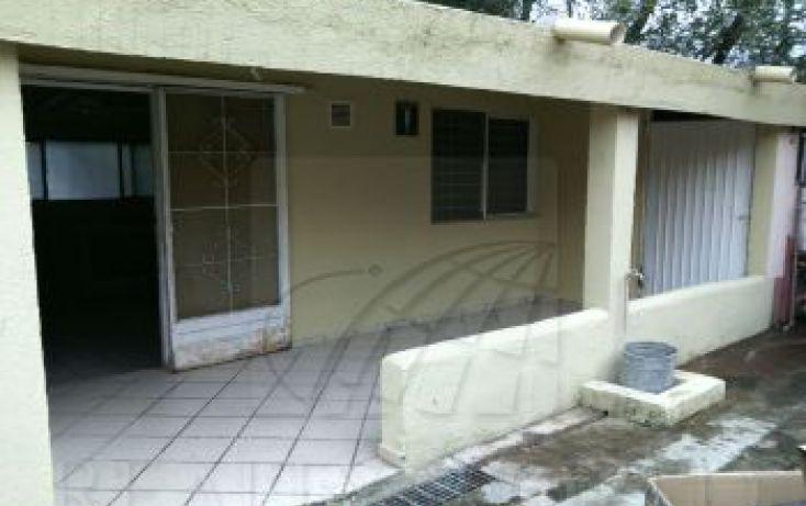Foto de casa en renta en 123, el barro, monterrey, nuevo león, 2034334 no 03