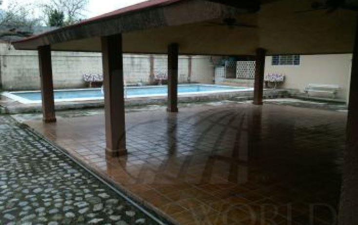 Foto de casa en renta en 123, el barro, monterrey, nuevo león, 2034334 no 04
