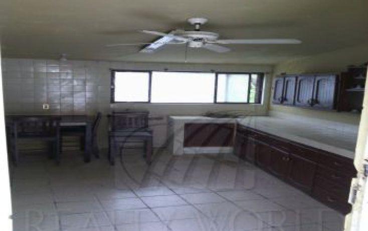 Foto de casa en renta en 123, el barro, monterrey, nuevo león, 2034334 no 05